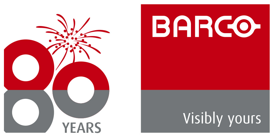 From small radio manufacturer to global technology leader: Barco turns 80! From small radio manufacturer to global technology leader: Barco turns 80! - Barco - ?