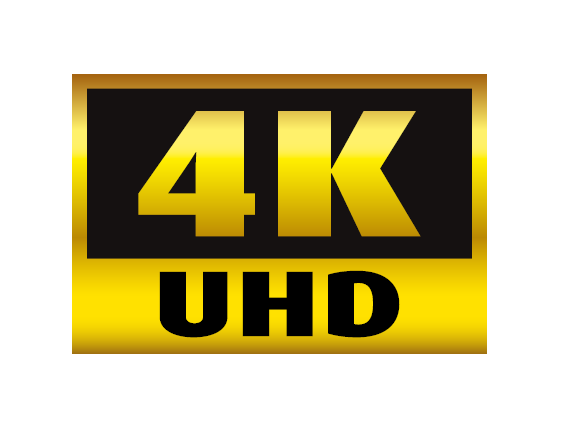 Looking for more info on 4K UHD for projection? Download our white paper! -  News - Barco