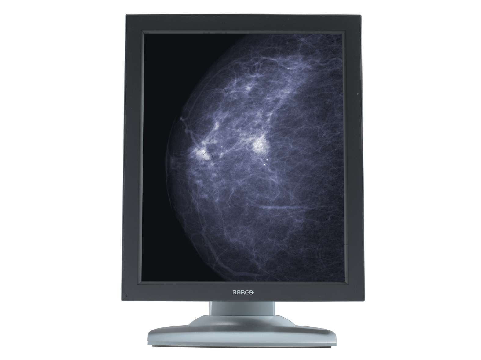 BARCO MFGD 3220D DRIVER FOR MAC