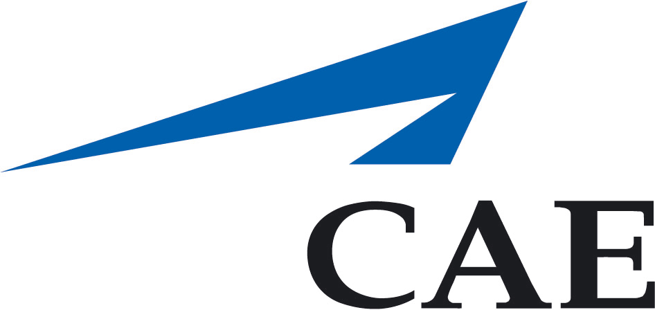 CAE Canadian aviation electronics
