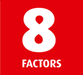 8 factors that will change the practice of breast imaging radiologists (Barco)