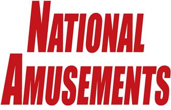 National Amusements_image