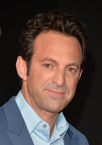 Scott Waugh_1