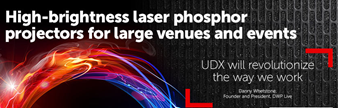 large venue projectors,laser