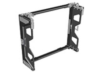 ILite High Precision Frame