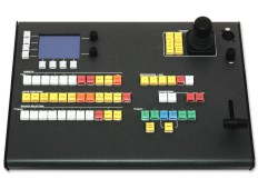 ScreenPRO-II Controller with tally