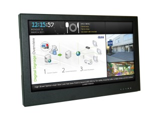 DISplayer² Lite 18