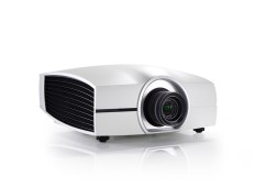 Business projectors