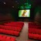 2012-06-19 - Chasse theater