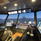 2012-01-30 - Worlds largest offshore simulator uses projectors by projectiondesign