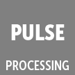 Barco Pulse processing