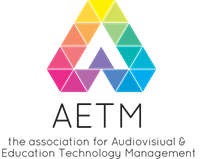 2018 AETM Conference