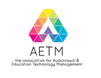 2019 AETM Conference