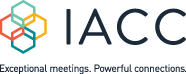 2019 IACC Americas Connect