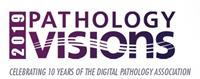 Pathology Visions