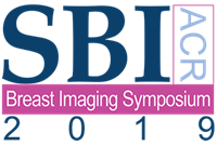 SBI/ACR Breast Imaging Symposium