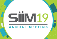 SIIM Annual Meeting