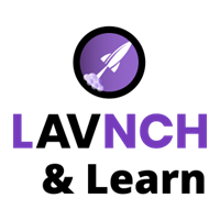 LAVNCH & Learn