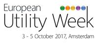 European Utility Week 2017 - Enterprise - OX - OpSpace