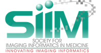 SIIM 2018 Annual Meeting