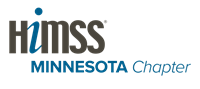2018 Minnesota HIMSS Annual Spring Conference