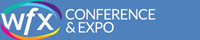 wfx Conference & Expo