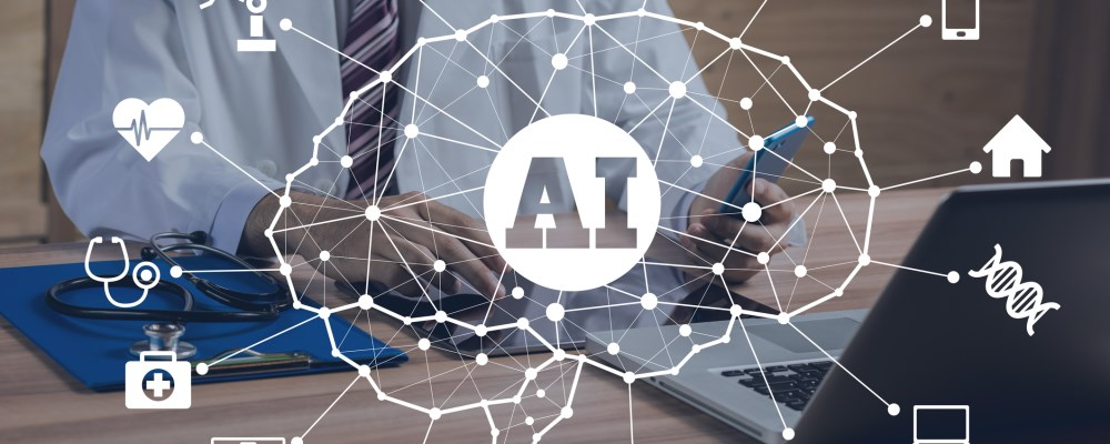 What can artificial intelligence do for radiologists? - News