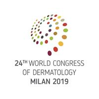 24th World Congress of Dermatology (WCD)