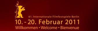 Barco is official partner of the 61st Berlin International Film Festival