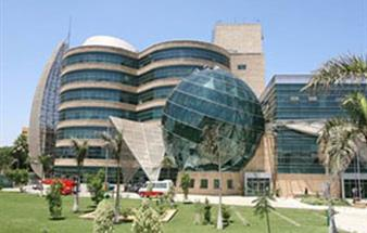 Diagnostic confidence for Cairo's Children's Cancer Hospital