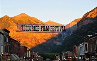 Barco screens major film debuts at Telluride Film Festival