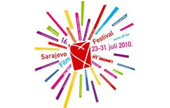 XDC and Barco support Sarajevo film festival