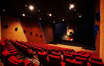 Cinema chain operator CJ CGV selects Barco