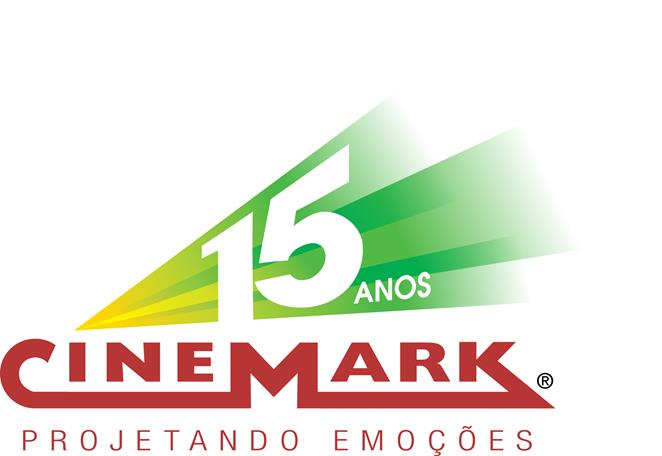 Today 11 September Is Party Time At Cinemark Brazil As The Countrys Largest Cinema Chain Celebrates Its 15th Anniversary With A Prestigious Happening In