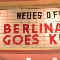 2013-04-11 - Berlinale goes Kiez