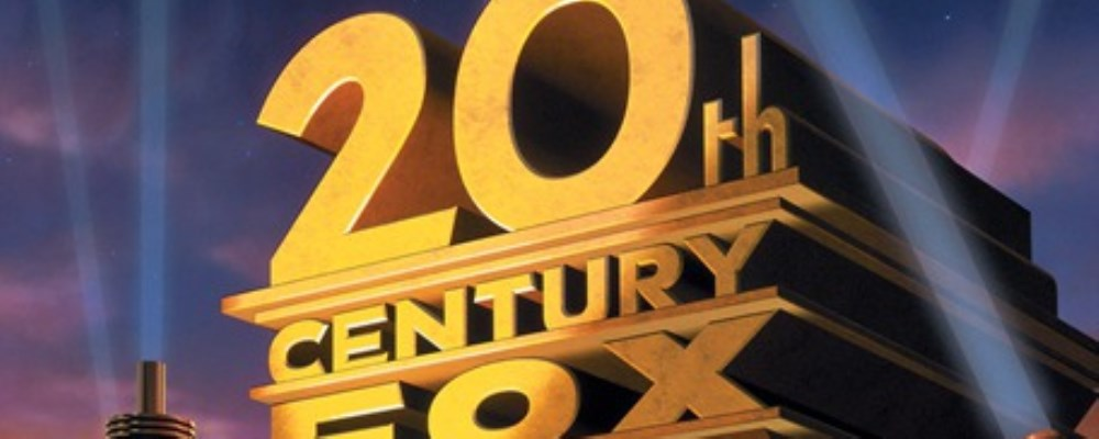 20TH Century Fox signs on to make movies in Barco Escape