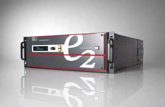 Discover our latest image processing technology at InfoComm - Barco