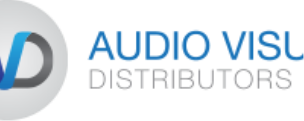 Stepping up our partnership with Audio Visual Distributors in