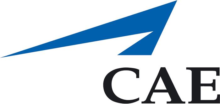cae to power simulators with barco s high fidelity projectors barco