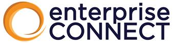 enteprise connect tradeshow logo