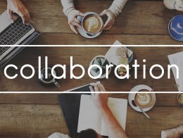 collaboration solutions
