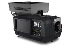 galaxy theatres selects barco laser projectors barco galaxy theatres selects barco laser