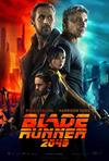 Blade Runner 2049 in Auro surround sound