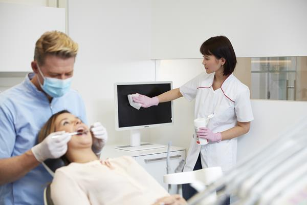 dental%20practice%20-%20cleaning%20display%2056%20jpg Your single source supplier of medical equipment and healthcare products.