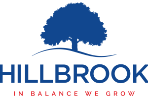 Barco makes learning more interactive & collaborative at Hillbrook Anglican School, Australia