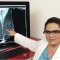 2018-06-26-Radiologists working at home-a growing trend in Mexico