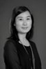 Angela Chen Marketing manager Greater China