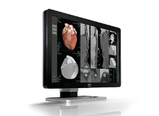 Medical display systems