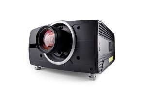 F70 simulation projector
