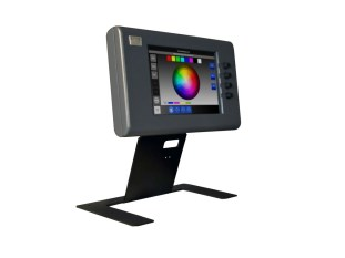 FSN Touch Screen